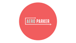 AeroParker - Stop selling parking and instead start engaging with your customers to drive revenues