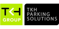 TKH Parking Solutions