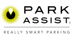 Park Assist - How to Elevate the Parker's Experience, Enhance Security & Create New Revenue Opportunities - all in one!""