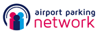 Complete your registration for the Airport Parking Network