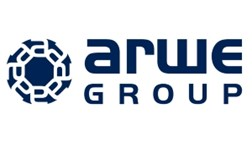 arwe Group - Business Model Car Rental Service