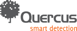 Quercus Technologies - Connecting smart detection technologies: the intelligent parking path to make informed decisions, increase parking revenues and meet customers' needs