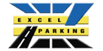 Excel Parking Services Ltd