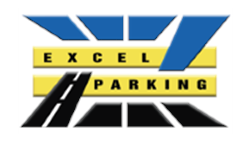 Excel Parking Group - How to maximise your Parking Capacity and Revenue, Protect against Falsified Vehicle Damage claims and Deliver a 5 Star Customer Service!