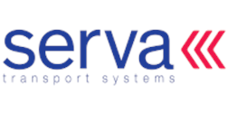 Serva - Smart Automated Parking Solution for the Smart Airports of the Future