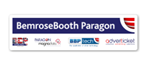 BemroseBooth Paragon