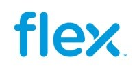 Flex Lighting Solutions