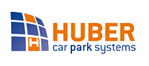 HUBER Car Park Systems