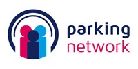 Parking Network Logo